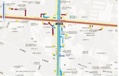 """""""食""""说南京——从餐饮的角度看社会改革与开放地点选取"""