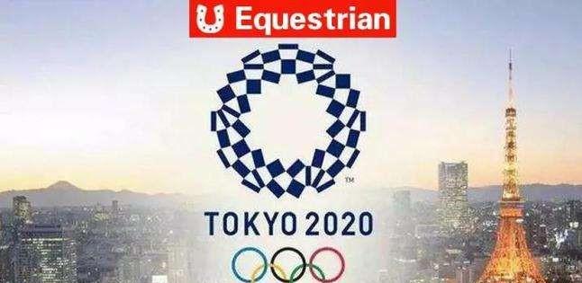 <b>周蓬安:因领土标记起纠纷,俄韩朝会抵制东京奥运会吗?</b>