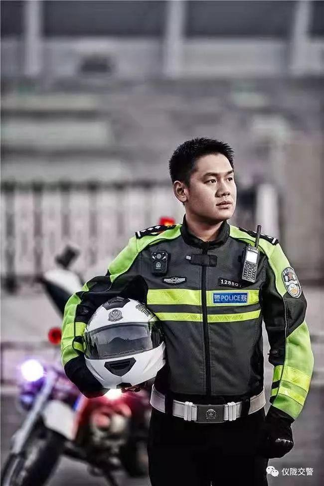 http://www.ncchanghong.com/tiyuhuodong/13641.html