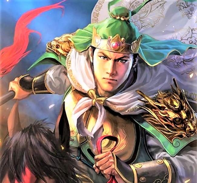 姜维守着诸葛亮弟子的名头,却为何无法为蜀国力挽狂澜?