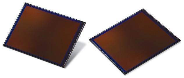 三星宣布推出1.08亿像素传感器,和谁的合作结果?