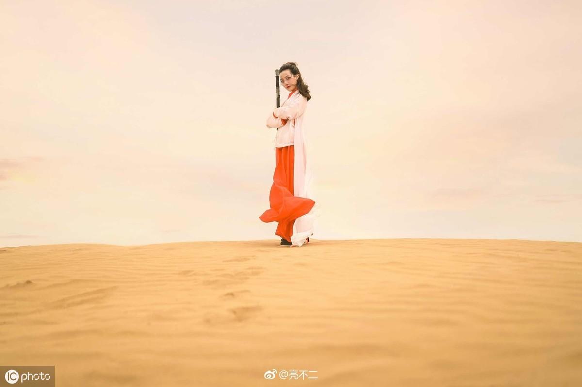 杭州上空现七彩祥云,沈阳教师聚八区招聘