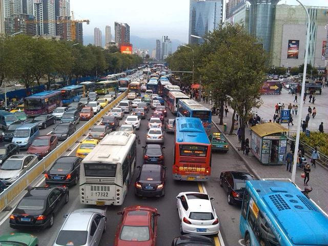 世界各国汽车保有量_最新统计中国千人汽车拥有量仅为173辆 仍有增长空间_国家