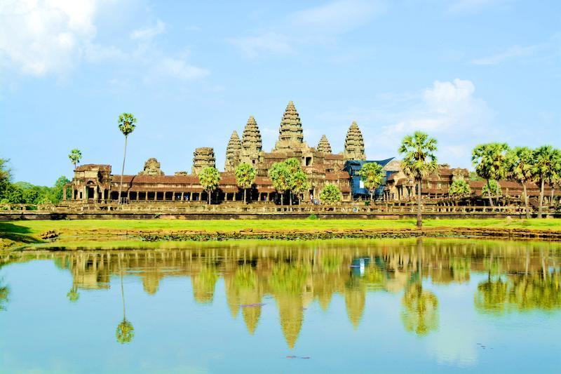 石家村兒子到泰國旅游,去泰國旅游需尋求花好多錢?