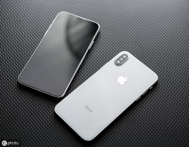 <b>恢复苹果手机的视频!这种方法你都掌握了吗?</b>