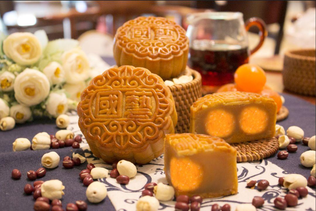 999小色网_到西樵国艺品尝各色网红甜点,享受穿越风情!