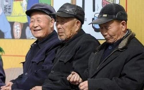 2019年农村养老新方式, 一毛线都不要交,还能拿到补贴,你知道