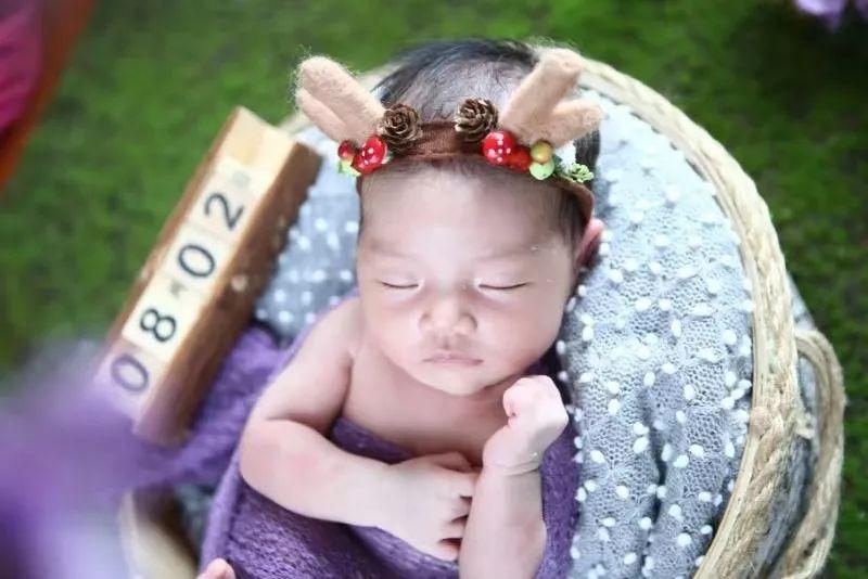 <b>您对宝宝做过孕前准备吗?</b>