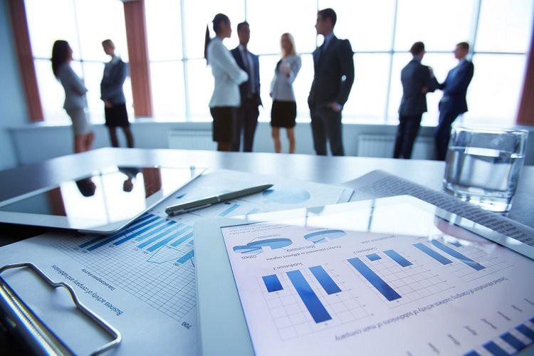 企业的新业务应该由谁负责?