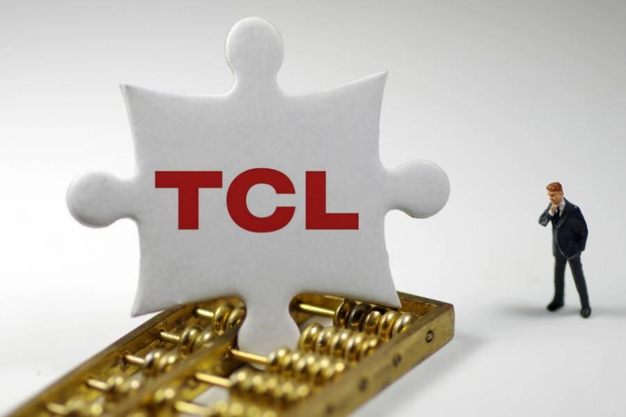 <b>面板行业价格回暖还需等待,TCL华星净利下跌7.83%</b>