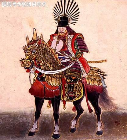 中国历史人口_中国历史上各个朝代的人口数量究竟有多少?