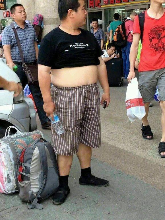 同样露脐为何有人穿成膀爷,有人穿出明星范?杨幂郑爽为你做示范