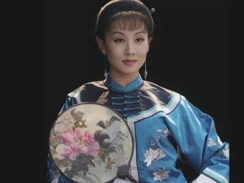 明清徽州人口占比_明清时期徽州服饰