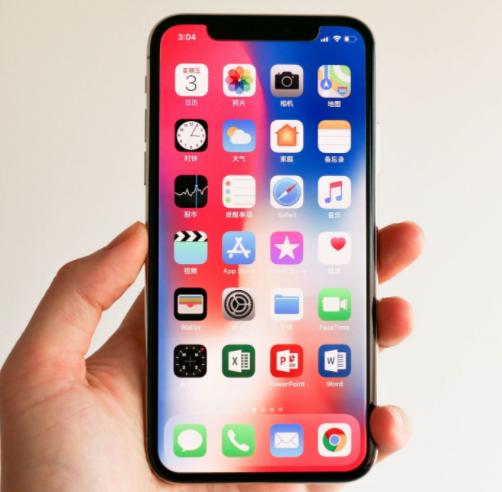苹果又一项纪录被破,取消耳机孔立功,三星NOTE 10下巴追平苹果
