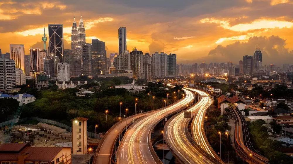 2019年马来西亚第二家园计划