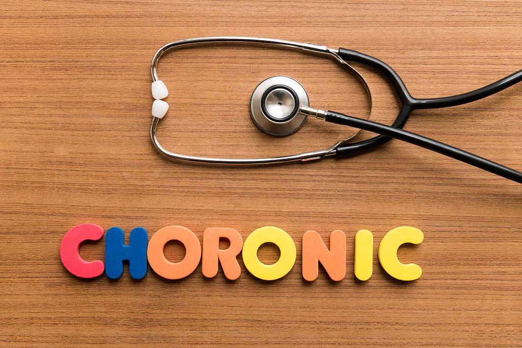 健康管理师教你如何管理好健康 过精致生活 !