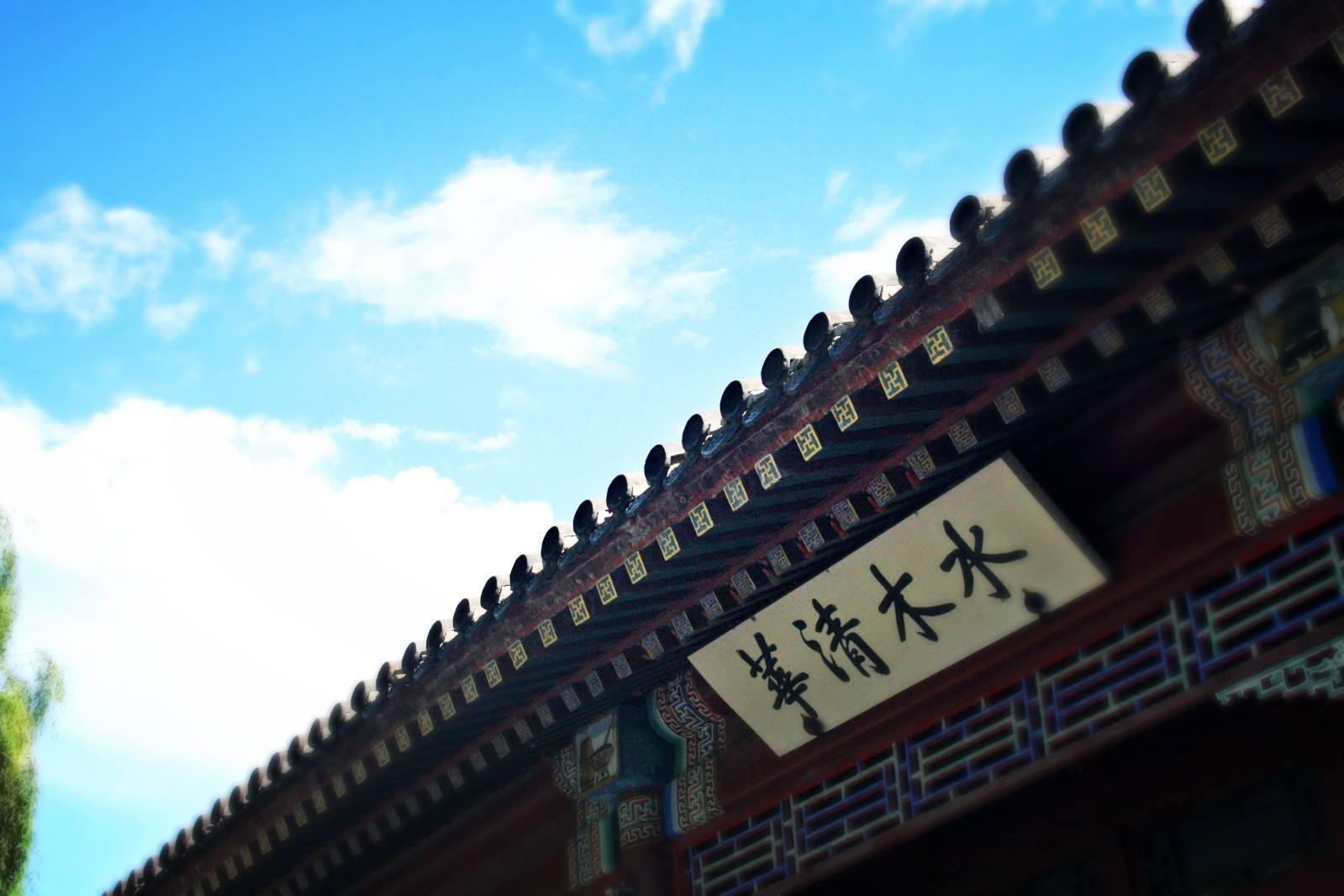 北京大学遭遇滑铁卢,高考录取分数创历史新低,却仍遭网友质疑