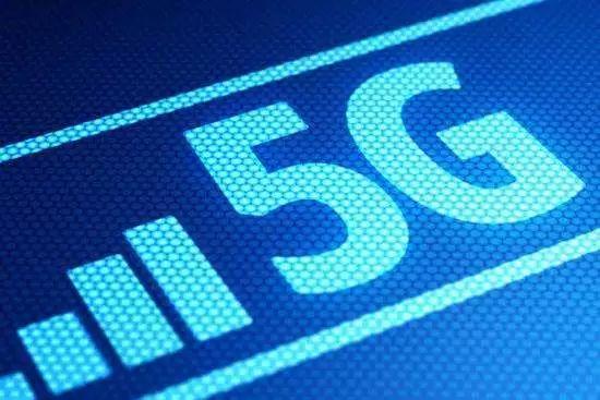 5G时代,手机流量计费模式有哪些大变化?