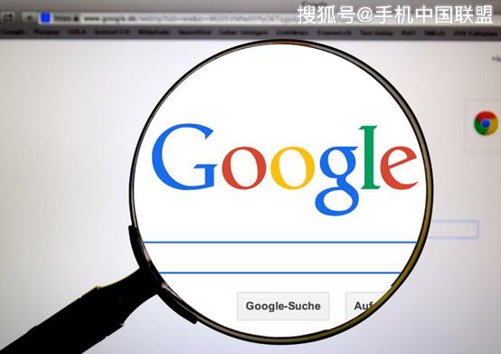 不须密码即可登入网站,谷歌新功能Pixel用户抢先体验