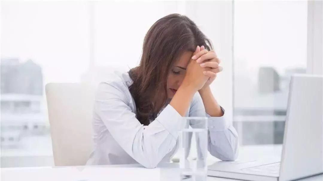 怀孕后辞掉工作在家养胎,婆婆说她偷懒,听到医生的话婆婆羞愧了