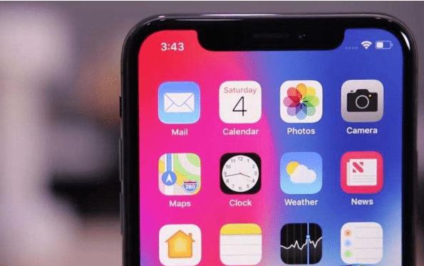 三款iPhone11基本确认,给新机让路,xsmax跌了3500元