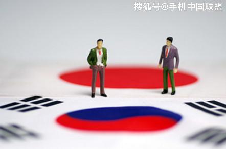 韩国总统府官员:考虑管制对日出口DRAM