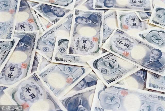 在日本留学一年费用多少钱?