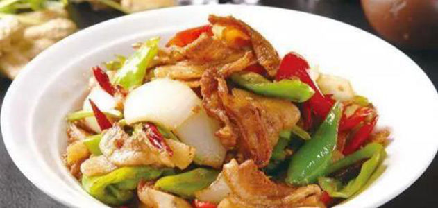 分享几道美味家常菜,好吃不油腻,学会了你就是家里的专属大厨 不油腻