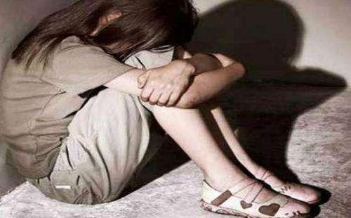 95后男子强奸未成年少女两次 赔偿3万元取得谅解被 判四年