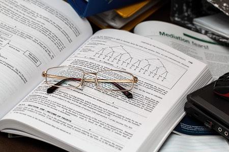 营业执照正副本_2, 带上个体工商户营业执照正副本原件,营业执照上写着的经营者的