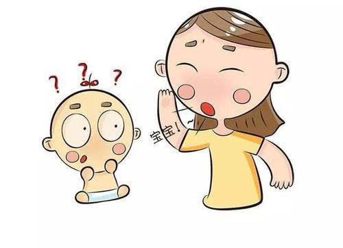新生儿黄疸别着急,分辨黄疸我有诀窍