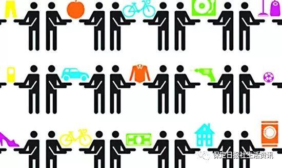 生活资讯_关注生活资讯找工作,找对象,找房子,找搬家保洁维修疏通,商务信息一站