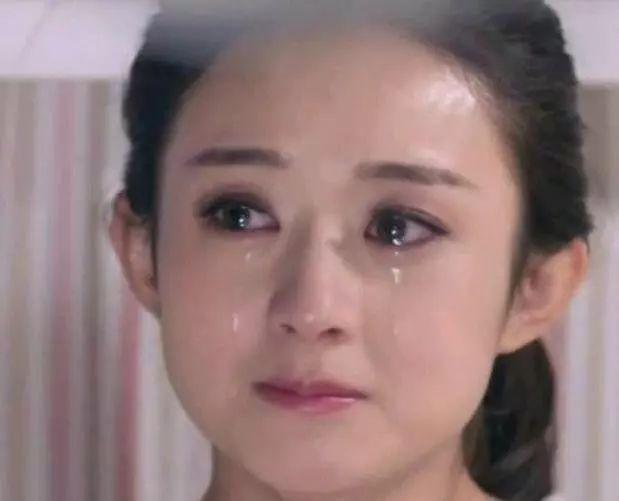 抛弃赵丽颖娶了一个富二代,现在儿子2岁,老婆却绯闻缠身