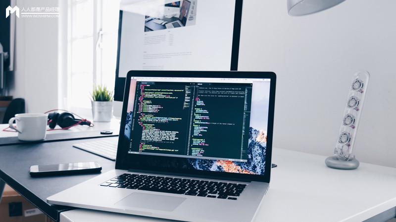 AI产品经理,要如何搭建AI数据平台?