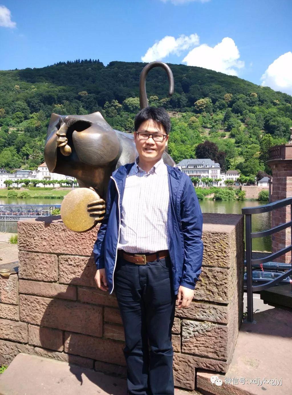 王建華:大學排名的風險與一流大學的建設