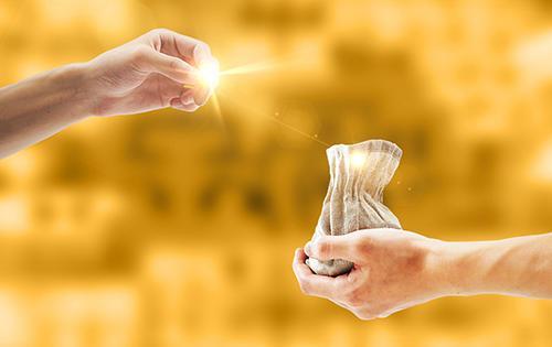 二季度中小银行市场融资条件好转 回购融资利率下降