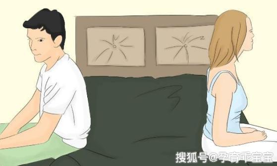 不破坏别人婚姻的小三 [除了小三,别让这些细节,破坏你的婚姻!]