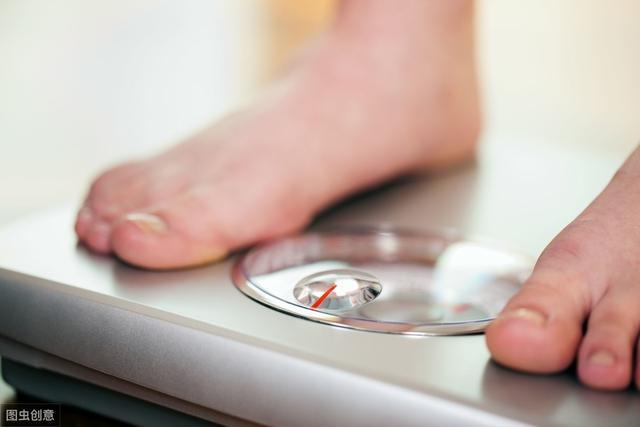 """不懂脂肪,谈何减肥?别傻傻的只知道""""减体重"""":谈何其他"""