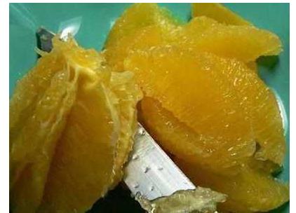 4种水果家长要舍得常给孩子吃,有益于孩子大脑发育,还能排毒:家长的水