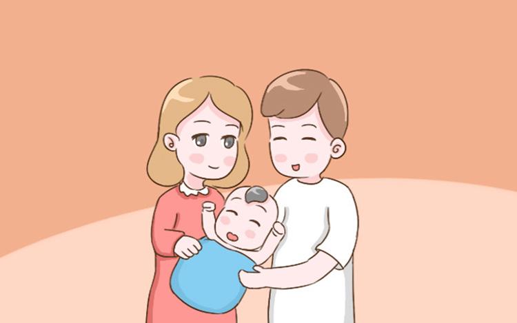 4种行为看似亲密,实则却容易伤到宝宝,第一种老人经常爱犯