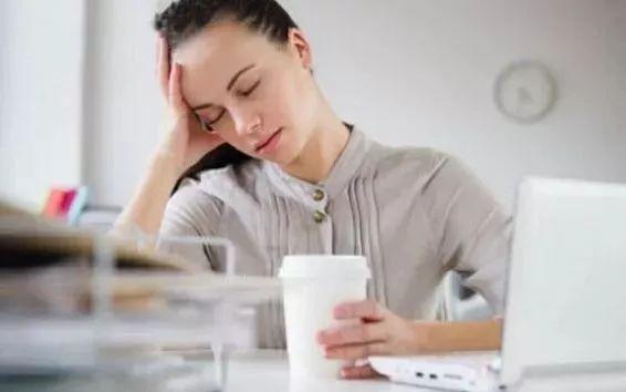 总开空调却不做这5件事,小心疾病上门,为自己和家人看看!