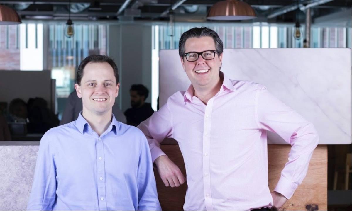 英国房产P2P平台LendInvest获澳大利亚国民银行2亿英镑投资