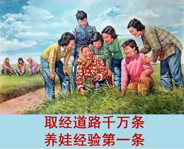 云南省普洱市委原常委李洪武被开除党籍和公职