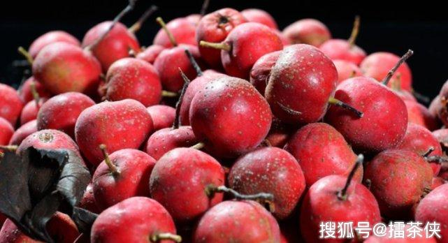 【立秋了,这4种水果要多吃,清肺排毒,别再放着不吃了】立秋吃啥水果