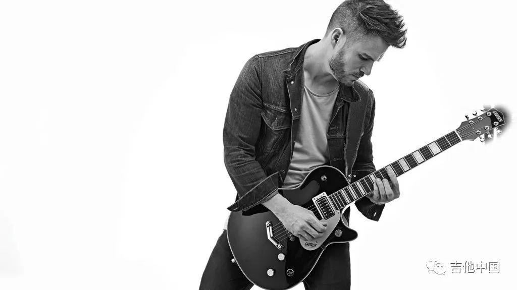 【教学】弹不好SOLO?没关系!五个强化吉他独奏的方法