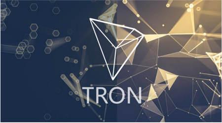 孙宇晨:Tron的首要目标是在美国主要数字货币交易所上市