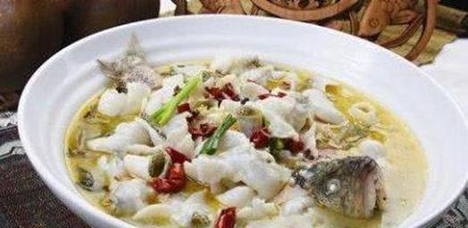 [鲜香下饭的几道家常菜,好吃不腻,美味简单,学会了家人有口福了] 鲜