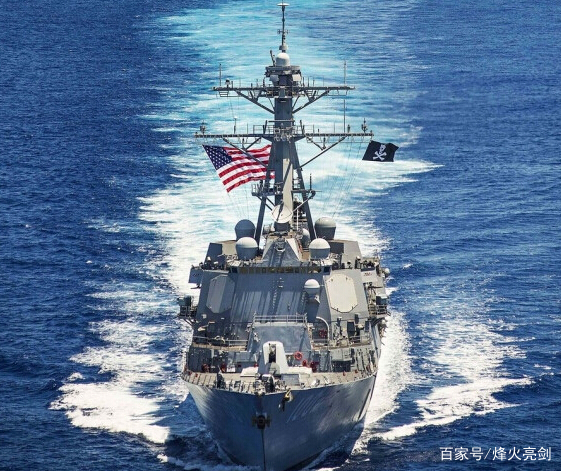 <b>美国向60多国发出邀请,因亚洲一国的拒绝,致其布局全部打乱</b>