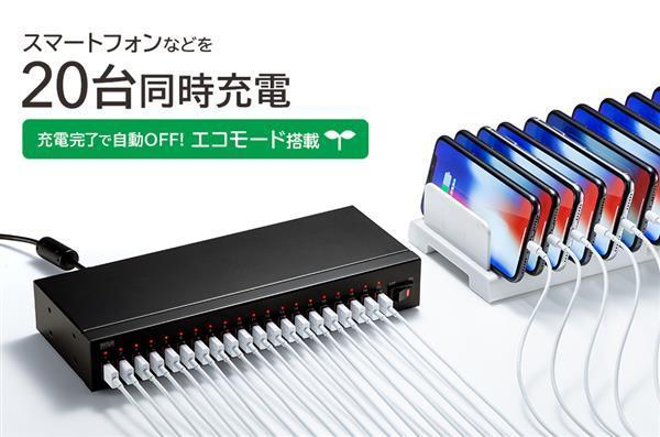 九州平台城娱乐登录