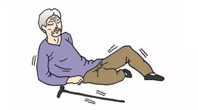 最好的良药是预防!面对老年多发疾病我们应该这样做